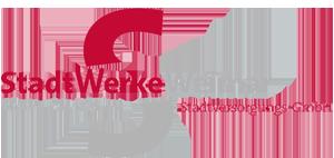 Stadtwerke Weimar